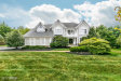 Photo of 11655 GREAT FALLS WAY, Great Falls, VA 22066 (MLS # FX9872801)