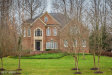Photo of 10702 OX CROFT CT, Fairfax Station, VA 22039 (MLS # FX9874597)