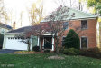 Photo of 3354 TALEEN CT, Annandale, VA 22003 (MLS # FX9876791)