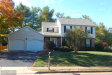 Photo of 1302 ROCK CHAPEL RD, Herndon, VA 20170 (MLS # FX9891242)