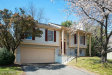 Photo of 12518 MISTY WATER DR, Herndon, VA 20170 (MLS # FX9899336)