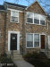 Photo of 3111 CIMMARON OAKS CT, Unit 6, Oakton, VA 22124 (MLS # FX9900111)