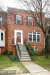 Photo of 13152 ASHNUT LN, Herndon, VA 20171 (MLS # FX9901743)