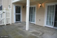 Photo of 10202B WILLOW MIST CT, Unit 90, Oakton, VA 22124 (MLS # FX9902960)