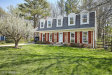 Photo of 8801 AQUARY CT, Springfield, VA 22153 (MLS # FX9904588)