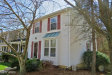 Photo of 9175 FOREST LAWN CT, Springfield, VA 22152 (MLS # FX9907497)