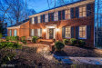 Photo of 9912 SHADY SLOPE CT, Fairfax Station, VA 22039 (MLS # FX9908739)