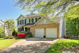 Photo of 1433 FISHERS MILL CT, Herndon, VA 20170 (MLS # FX9909929)