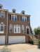 Photo of 1813 FAWNCREST CT, Vienna, VA 22182 (MLS # FX9913975)
