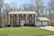 Photo of 9619 VILLAGESMITH WAY, Burke, VA 22015 (MLS # FX9919889)