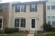 Photo of 6890 RIDGE WATER CT, Centreville, VA 20121 (MLS # FX9922661)