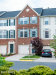 Photo of 3572 ELLERY CIR, Falls Church, VA 22041 (MLS # FX9924904)