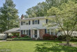 Photo of 2445 VILLANOVA DR, Vienna, VA 22180 (MLS # FX9927105)