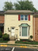 Photo of 4323 GREENBERRY LN, Annandale, VA 22003 (MLS # FX9928241)