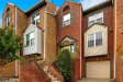 Photo of 6160 CASTLETOWN WAY, Alexandria, VA 22310 (MLS # FX9935038)