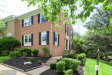 Photo of 2800 LAFORA CT, Vienna, VA 22180 (MLS # FX9935861)