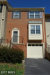 Photo of 7812 WINTERCRESS LN, Springfield, VA 22152 (MLS # FX9937360)