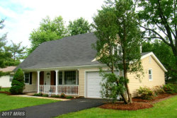 Photo of 13151 PAVILION LN, Fairfax, VA 22033 (MLS # FX9938130)