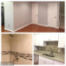 Photo of 3836 JOSHUA PL, Unit D, Alexandria, VA 22309 (MLS # FX9939456)
