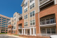 Photo of 2701 BELLFOREST CT, Unit 109, Vienna, VA 22180 (MLS # FX9950725)