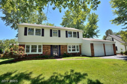 Photo of 4319 PERGATE LN, Fairfax, VA 22033 (MLS # FX9951454)