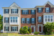 Photo of 13533 STARGAZER TER, Centreville, VA 20120 (MLS # FX9953577)