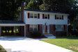 Photo of 8305 STONEWALL DR, Vienna, VA 22180 (MLS # FX9965369)