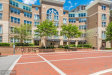 Photo of 12000 MARKET ST, Unit 443, Reston, VA 20190 (MLS # FX9966669)