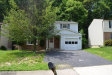 Photo of 8124 WINTER BLUE CT, Springfield, VA 22153 (MLS # FX9966861)