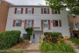 Photo of 14518 GOLDEN OAK RD, Unit 14518, Centreville, VA 20121 (MLS # FX9970745)
