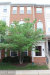 Photo of 14280A WOVEN WILLOW LN, Unit 41, Centreville, VA 20121 (MLS # FX9973436)