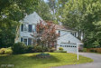 Photo of 9609 FLAMING OAK WAY, Fairfax Station, VA 22039 (MLS # FX9974965)