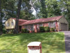 Photo of 8244 THE MIDWAY, Annandale, VA 22003 (MLS # FX9975072)