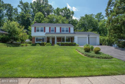 Photo of 12827 MELVILLE LN, Fairfax, VA 22033 (MLS # FX9975719)