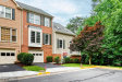 Photo of 11729 GREAT OWL CIR, Reston, VA 20194 (MLS # FX9976464)