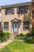 Photo of 14818 MAIDSTONE CT, Centreville, VA 20120 (MLS # FX9978075)