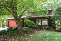 Photo of 1546 YOUNGS POINT PL, Herndon, VA 20170 (MLS # FX9979607)