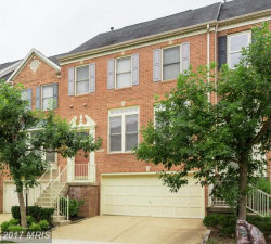Photo of 1780 DAWSON ST, Vienna, VA 22182 (MLS # FX9981901)