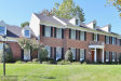 Photo of 10900 RICE FIELD PL, Fairfax Station, VA 22039 (MLS # FX9982111)