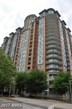 Photo of 8220 CRESTWOOD HEIGHTS DR, Unit 203, Mclean, VA 22102 (MLS # FX9982113)