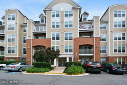 Photo of 2711 BELLFOREST CT, Unit 308, Vienna, VA 22180 (MLS # FX9983316)