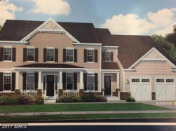 Photo of 0 LORD SUDLEY DR, Centreville, VA 20120 (MLS # FX9983730)