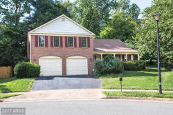 Photo of 9754 HATMARK CT, Vienna, VA 22181 (MLS # FX9983864)