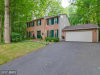 Photo of 11102 CLARA BARTON DR, Fairfax Station, VA 22039 (MLS # FX9984168)
