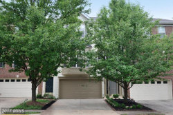Photo of 5480 OWENS WOOD CT, Centreville, VA 20120 (MLS # FX9984533)
