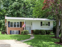 Photo of 2325 LITTLE SORREL CT, Vienna, VA 22180 (MLS # FX9984645)