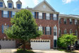 Photo of 5484 OWENS WOOD CT, Centreville, VA 20120 (MLS # FX9984728)