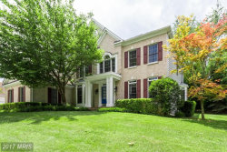 Photo of 2774 CODY RD, Vienna, VA 22181 (MLS # FX9984791)
