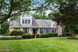 Photo of 8600 LARKVIEW LN, Fairfax Station, VA 22039 (MLS # FX9984991)