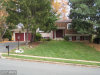 Photo of 1311 FORESTWOOD DR, Mclean, VA 22101 (MLS # FX9985530)